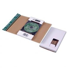 cd-jewel-mailer-2-1387-1