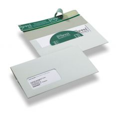 cd-mailer-aus-vollpappe-2-1386-1