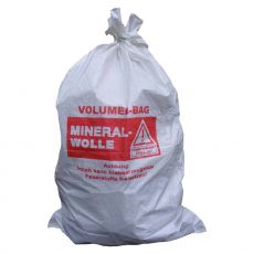 flachsack-pp-mineralwolle-2-2534-1